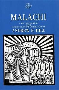 USED-GD-Malachi-The-Anchor-Yale-Bible-Commentaries-by-Andrew-E-Hill