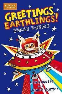 Greetings-Earthlings-Space-Poems-James-Carter-New-Book