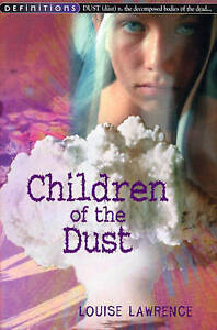 EX-LIBRARY-Children-of-the-Dust-Definitions-Louise-Lawrence-0099433427
