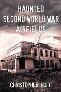 Airfields Second World War