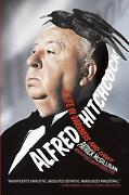 Alfred Hitchcock Books