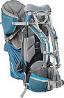 Deuter Baby Baby Carriers