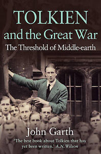 Tolkien-and-the-Great-War-The-Threshold-of-Middle-earth-by-John-Garth
