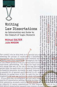 Writing-Law-Dissertations-an-Introduction-and-Guide-to-the-Conduct-of ...