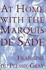 Marquis de Sade Books