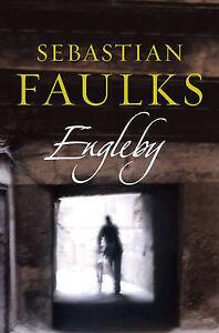 Engleby-Sebastian-Faulks-Paperback-Book