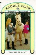 Saddle Club Books