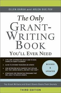 The-Only-Grant-Writing-Book-Youll-Ever-Need-Top-Grant-Writers-and-Grant