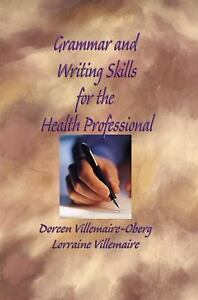 Math-and-Writing-for-Health-Science-Grammar-and-Writing-Skills-for-the