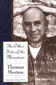 Other Side of the Mountain: 1967-68 - The Other Side of the Mountain: The End of