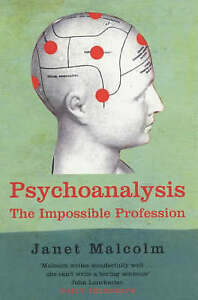Psychoanalysis-The-Impossible-Profession-ExLibrary