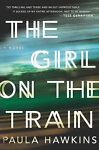 The Girl on the Train by Paula Hawkin...