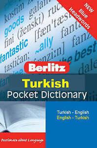 Berlitz-Turkish-Pocket-Dictionary-by-Berlitz-Publishing-Company-Paperback