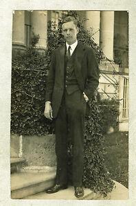 89 years old vintage Charles Lindbergh Spirit of St. Louis Kingston Kingston Area image 4