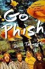 Phish Book