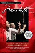 Macbeth Shakespeare