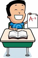 The Best Essay Writers: A+ PAPERS    Essays / Research Papers