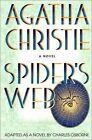 1st Edition Agatha Christie Books