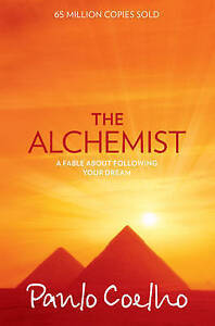 The-Alchemist-A-Fable-About-Following-Your-Dream-Paulo-Coelho-Used-Good-Book