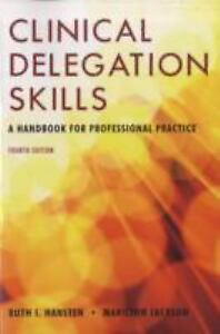 Clinical-Delegation-Skills-A-Handbook-for-Professional-Practice-by-Ruth