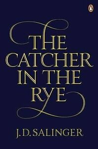 3x-The-Catcher-in-the-Rye-by-J-D-Salinger-Paperback-2010