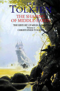 The-Shaping-of-Middle-Earth-the-Quenta-the-Ambarkanta-and-the-Annals