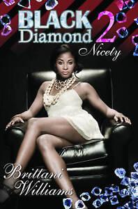 Black Diamond 2: Nicety-ExLibrary