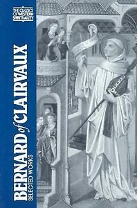 Classics-of-Western-Spirituality-Ser-Bernard-of-Clairvaux-Selected-Works