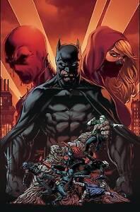 JAMES-TYNION-IV-BATMAN-DETECTIVE-COMICS-VOL-2-BOOK-NEW