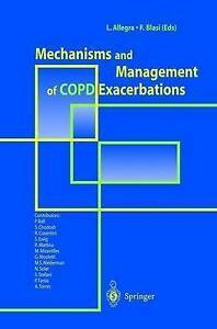 NEW-Mechanisms-and-Management-of-COPD-Exacerbations-by-L-Allegra
