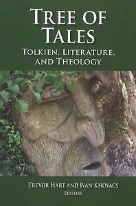 Tree-of-Tales-Tolkien-Literature-and-Theology-by-Baylor-University-Press