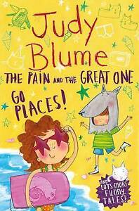 The-Pain-and-the-Great-One-Go-Places-by-Judy-Blume-Paperback-2015