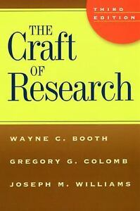 Chicago-Guides-to-Writing-Editing-and-Publishing-The-Craft-of-Research-by