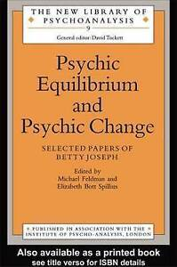 Psychic-Equilibrium-and-Psychic-Change-Selected-Papers-of-Betty-Joseph-Betty-J