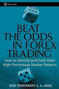 How to get more profit in forex trading
