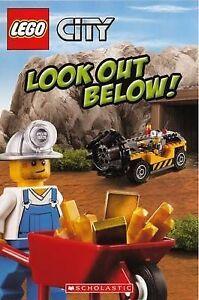 Look-Out-Below-by-Inc-Scholastic-Hardback-2012