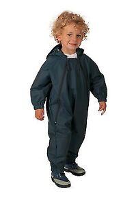 Splashy One piece Splash Suit Size 5T