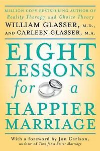 Eight-Lessons-for-a-Happier-Marriage-ExLibrary