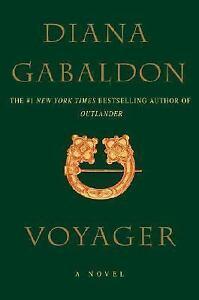 Outlander-Voyager-3-by-Diana-Gabaldon-2001-Paperback