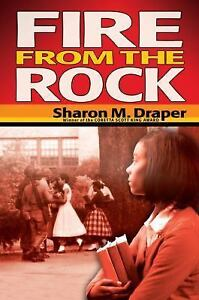 Fire-from-the-Rock-by-Sharon-M-Draper-2008-Paperback