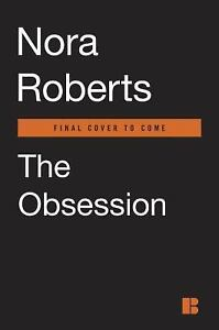 The-Obsession-Roberts-Nora-Acceptable-Book