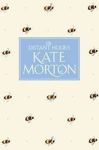 The Distant Hours by Kate Morton Paperback 2015 - Oxford, Oxfordshire, United Kingdom - Returns accepted Most purchases from business sellers are protected by the Consumer Contract Regulations 2013 which give you the right to cancel the purchase within 14 days after the day you receive the item. Find out - Oxford, Oxfordshire, United Kingdom