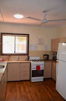 Sharehouse in Broome Town Centre (Couple Room) (3 months+)