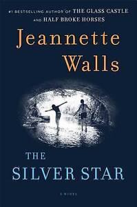 The Silver Star: A Novel-ExLibrary