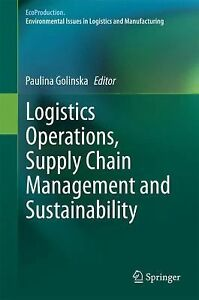 operations and supply chain management 12th edition pdf