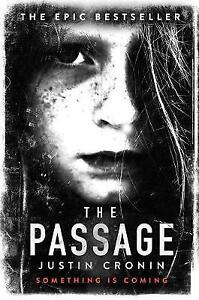 Passage-ExLibrary