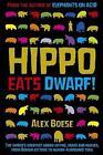 Hippo Books