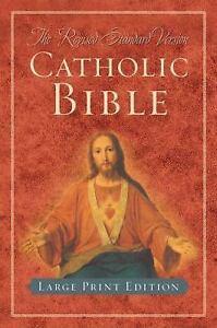 RSV-Catholic-Bible-Large-Print-2008-Hardcover