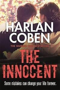 The Innocent by Harlan Coben (Paperback, 2009)
