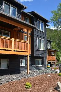 Banff - Short-Term Fully Furnished Accommodation